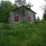 Lesosien gimni – Paavo Lesonen runoja