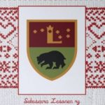 Sukuseura Lesonen ry:n sukujuhla 2020 siirretään