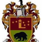 Sukuseura Lesonen ry vuosikokous 2020